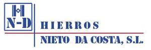 Hierros NIETO DACOSTA S.L.